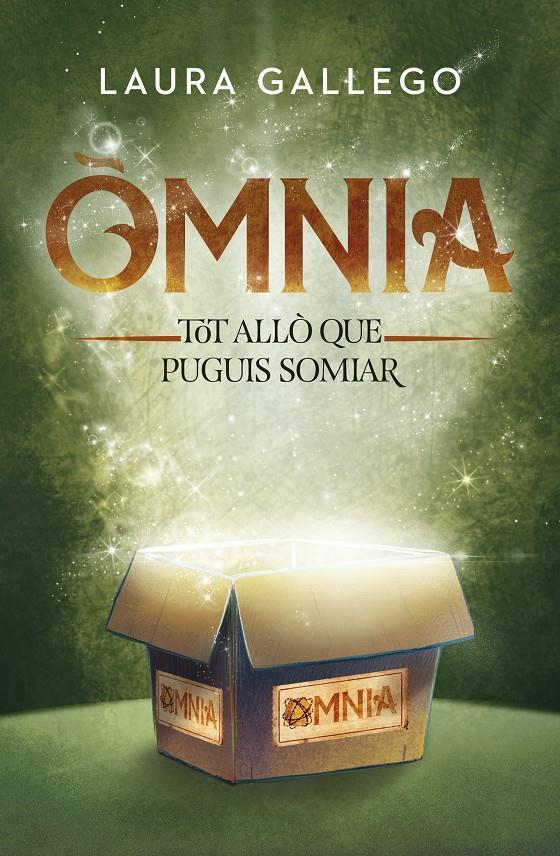 Òmnia
