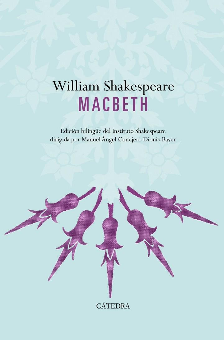 Macbeth | 9788437634869 | Shakespeare, William | Llibres.cat | Llibreria online en català | La Impossible Llibreters Barcelona