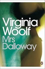Mrs Dalloway | 9780141182490 | WOOLF , VIRGINIA | Llibres.cat | Llibreria online en català | La Impossible Llibreters Barcelona