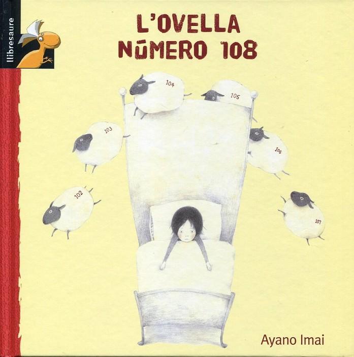 https://www.llibres.cat/llibres-infantil-i-juvenil/215876-l-ovella-numero-108.html